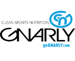 Gnarly Nutrition