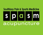 Spasm Acupucture